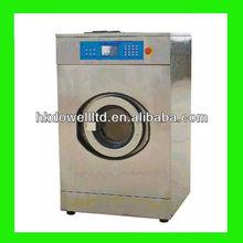 Y089A/E Automatic Fabric Washing Shrinkage Tester