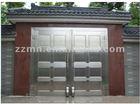 manufacturer of swing garage door opener