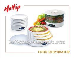 Made in Taiwan-Food Dehydrator
