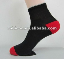 2015 Breathable Sports Running Socks
