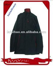 2012 mens cheap fashion brand sportswear