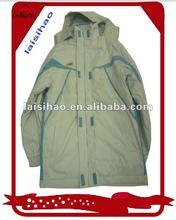2012 mens cheap fashion customized logo sportswear