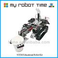 de metal de gran tamaño bloquesdeconstrucción juguetes para la escuela media
