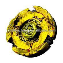 Hot Sale Metal Masters Beyblade,4D beyblade BB99 Hell Kerbecs,Beyblade metal fusion toy