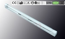 IP20 ISO9001/CE/ROHS/GS/BSCI fluorescent light grid