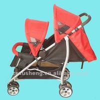 Baby Buggy TS301Meet EN1888 standard