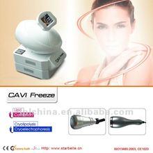 2012 CAVI slimming machine vacuum suction