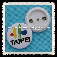 custom promotional gift item for 2012