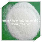 supply Sodium Metabisulfite Food Grade & Industry Grade
