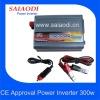 Off grid 300w 500w1000w solar inverter