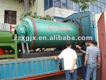 Wet ball mill,ball milling machine,Cement ball mill