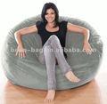 sac estilo sofá beanbag