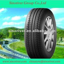 car tyre in Dubai