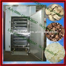 Ginger Slicer Drying Oven/0086-13633828547