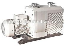 TRP-48 Vacuum Pump Rotary Vane Vacuum Pump