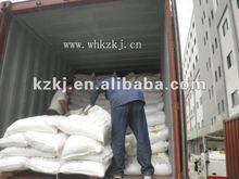 Porous Prill Ammonium Nitrate for Mining Industry