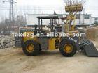 XD926 coal mine wheel loader