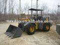 xd926 minería del carbón de las máquinas de carga