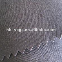 cotton poplin fabric 40x40 133x72
