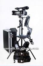 wondlan camera Stabilizer