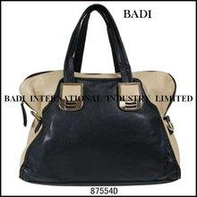 2012 lady bag