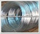 galvanized silk 23#