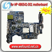 486541-001 For HP Pavilion dv7 Series Laptop Motherboard