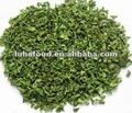 Seca verde pimiento verde 9 * 9 mm