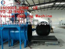 powder coat manufacturers
