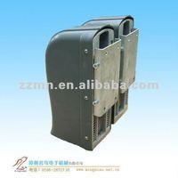 security automatic swing door opener