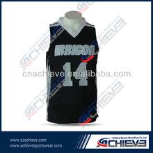 manufacturer 2013/2014 team set basketball jerseys chinese