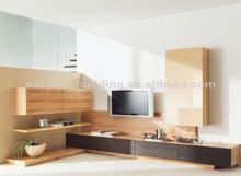 model wooden lcd tv cabinet designs