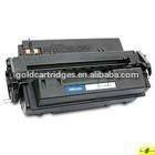 New Toner with original chip For HP Q2610A 10A Laserjet 2300 2300DTN 2300L DN