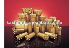 high quality rock Drill bit 120MM