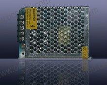 220V 24V 12V Non-waterproof LED Power Transformer/Supply