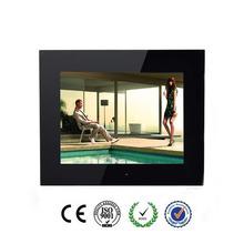 15 inch frame digital photo