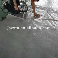 carbon nano UD fiber fabric