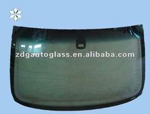 Suzuki lamianted car windshield glass