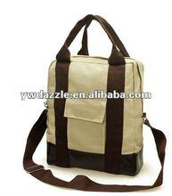 2012 canvas laptop backpack,canvas backpack for men