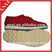 looking for sole distributor(eva soles)