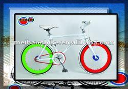 20 new design beautiful racing bike
