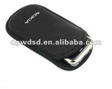 2012 Custom Phone Case,Neoprene,Brand Phone Case