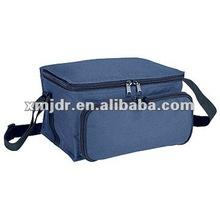 Solar Cooler Bag