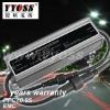 120w 150w 160w 180w 200w Waterproof LED driver for led high bay lighting