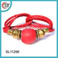 bijouterie women accessories china