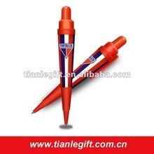2012 New Arrival Sound Pen For Kids