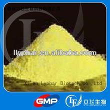 High purity R+ Alpha Lipoic acid