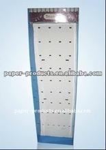 2014 hot sell modern custom pdq packaging made in chian