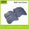 Brand New Neoprene Golf Club Covers