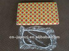 Pvc funda del colchón/pvc protector de colchón/de plástico cubierta del colchón